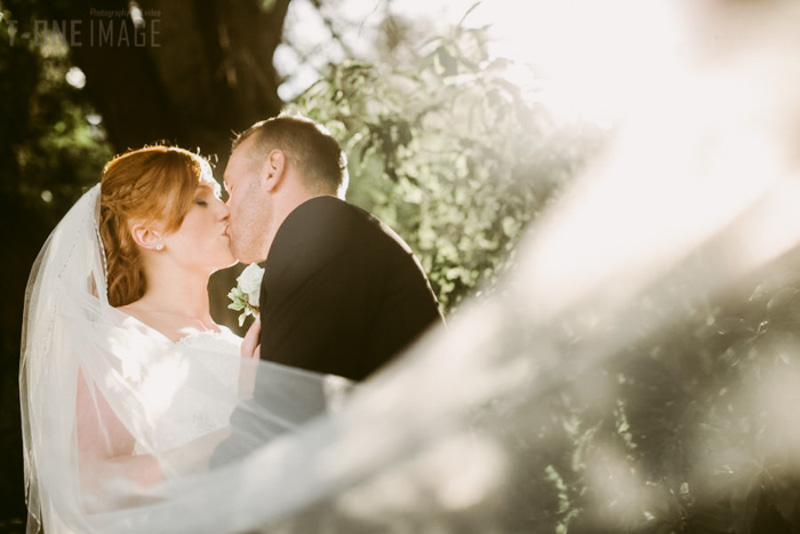 Abbie & Ben's wedding @ Gibraltar Hotel NSW Sydney wedding photography t-one image