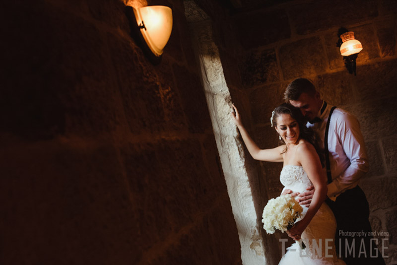 Timothy & Bianca's wedding @ oatlands house NSW Sydney wedding photography t-one image