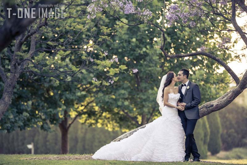 Katherine & Joseph's Wedding @ Waterview NSW Sydney wedding photography t-one image