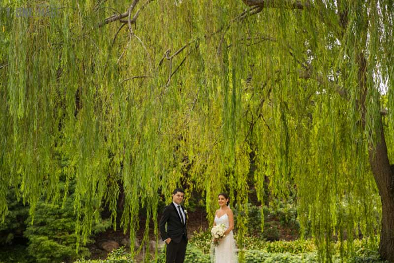 Eve & Vlas's wedding @ Hunter Valley NSW Sydney wedding photography t-one image