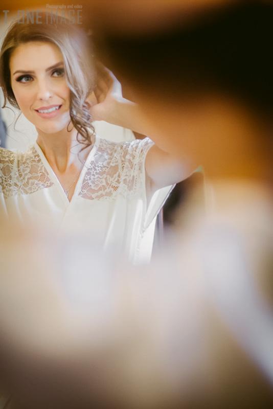 Jasna & Alen's wedding @ Doltone House NSW Sydney wedding photography t-one image