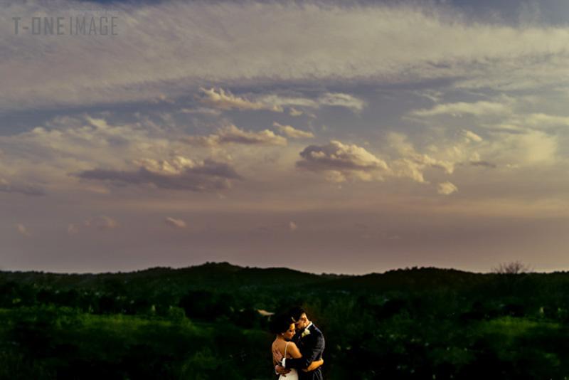 Elise & Aaron's wedding @ Vue on Halcyon VIC Melbourne wedding photography t-one image