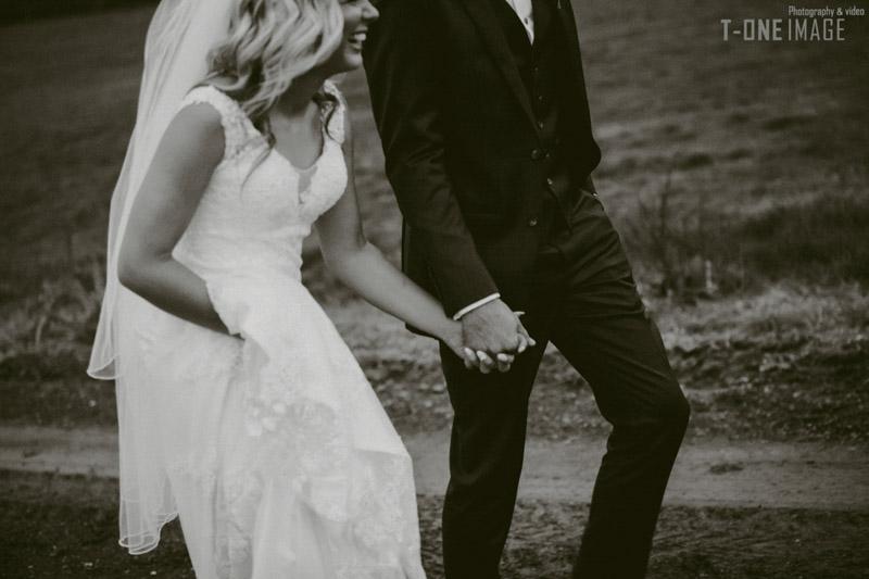 Serena & Davor's wedding @ Killara Estate VIC melbourne wedding photography t-one image