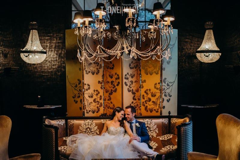 Tamara & Luke's Wedding @ Jaspers Berry NSW Sydney wedding photography t-one image