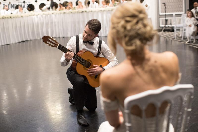 Angelina & Joseph's wedding @ Doltone House NSW Sydney wedding photography t-one image