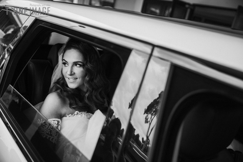 Augusta & Clint's wedding @ Vogue Ballroom VIC Melbourne wedding photography t-one image