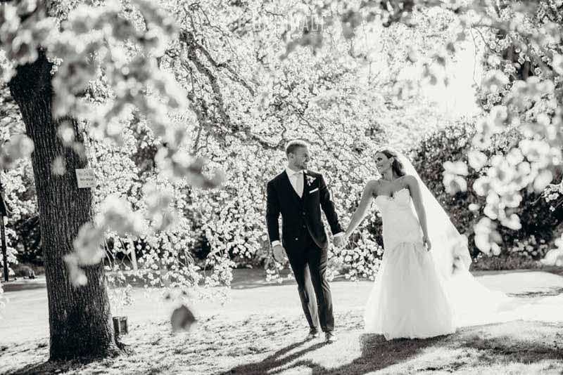 Amy & Matt's wedding @ venue Milton Park NSW Sydney wedding photography t-one image