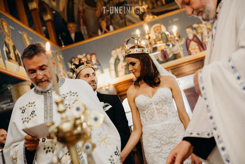 Biljana & Branko's wedding @ venue Sergeants Mess NSW Sydney wedding photography t-one image