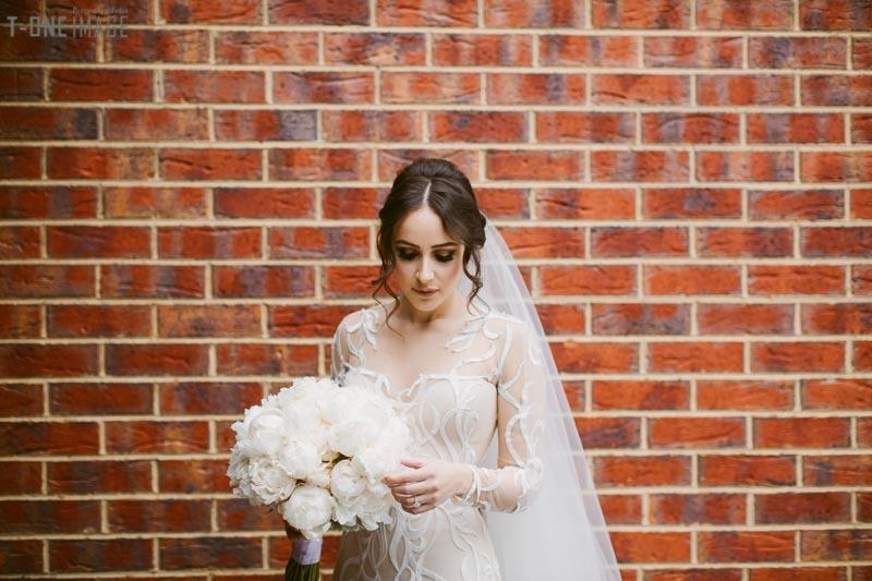 Michelle & Brandon's wedding  @ venue The Australian Events Center VIC Melbourne wedding photography