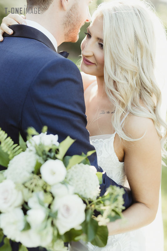 Kristina & Dean's wedding @ Richmond Rowing Club VIC Melbourne wedding photography t-one image