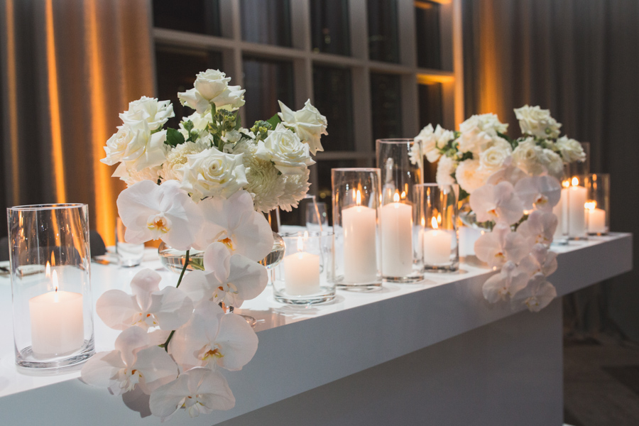 Metropolis_Events_Wedding_Venue_photo