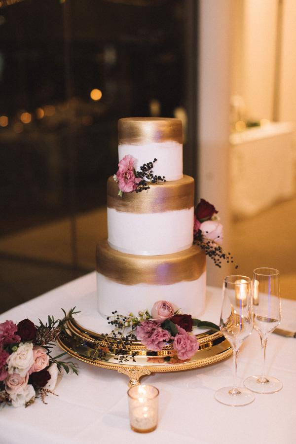 The Terrace Wedding Photos