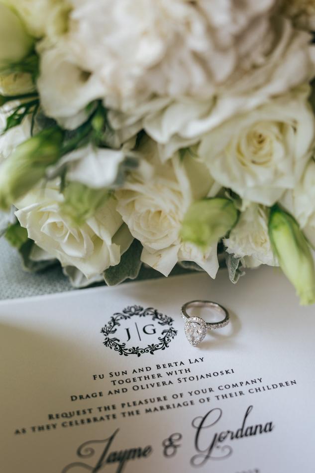Lakeside_wedding_GJ-2 | Melbourne Wedding Photography Sydney Wedding