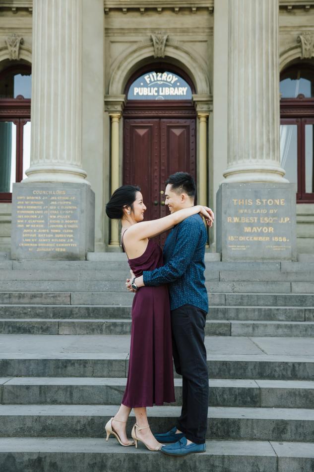 EK_Engagement-4   Melbourne Wedding Photography Sydney