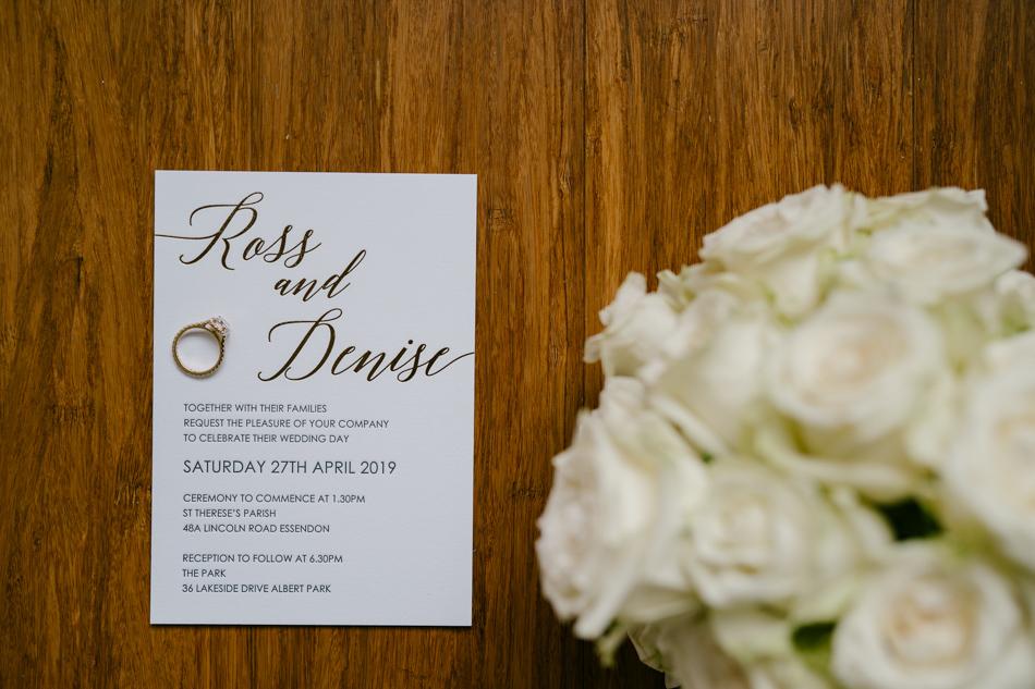 DR|Wedding|The|Park-6 | Melbourne Wedding Photography Sydney Wedding