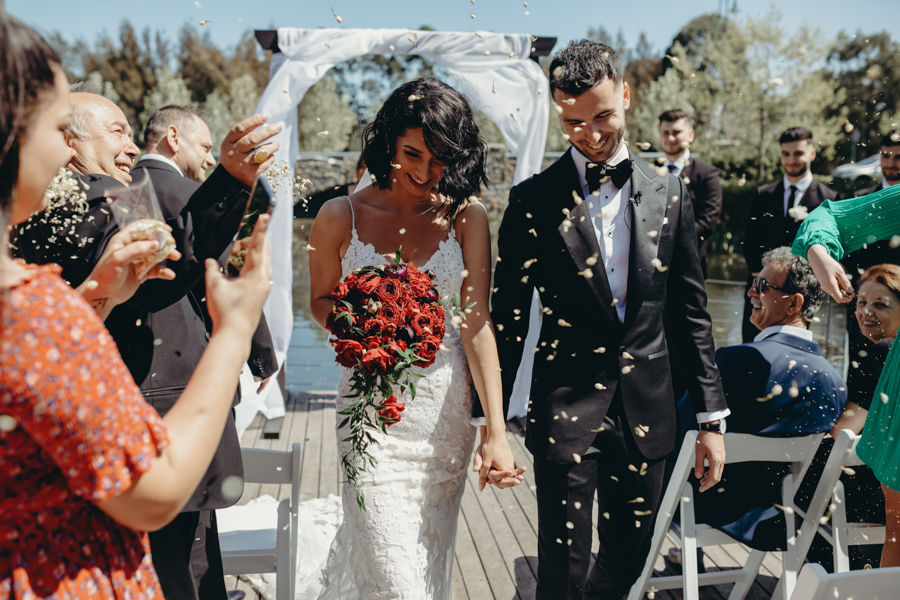 Melbourne-Wedding-Photography