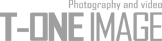 logo-for-web 162x41 grey