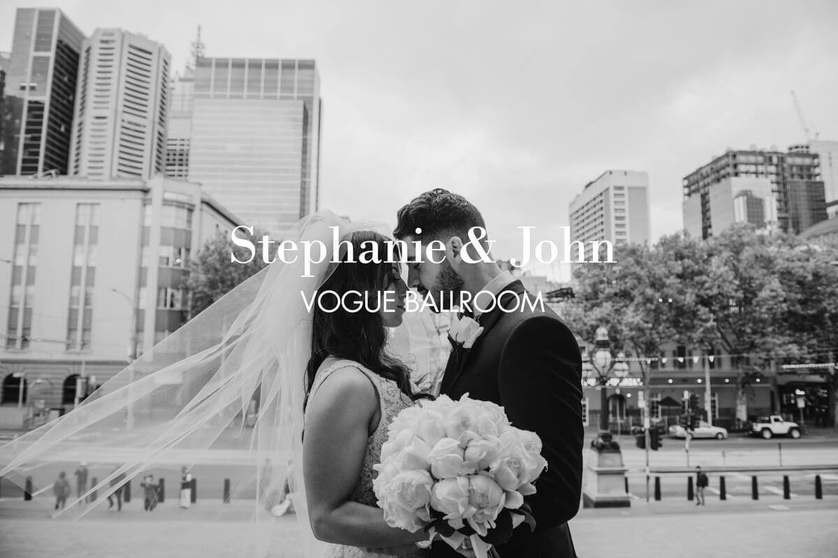 02679 Stephanie & John Venue-Vogue Ballroom