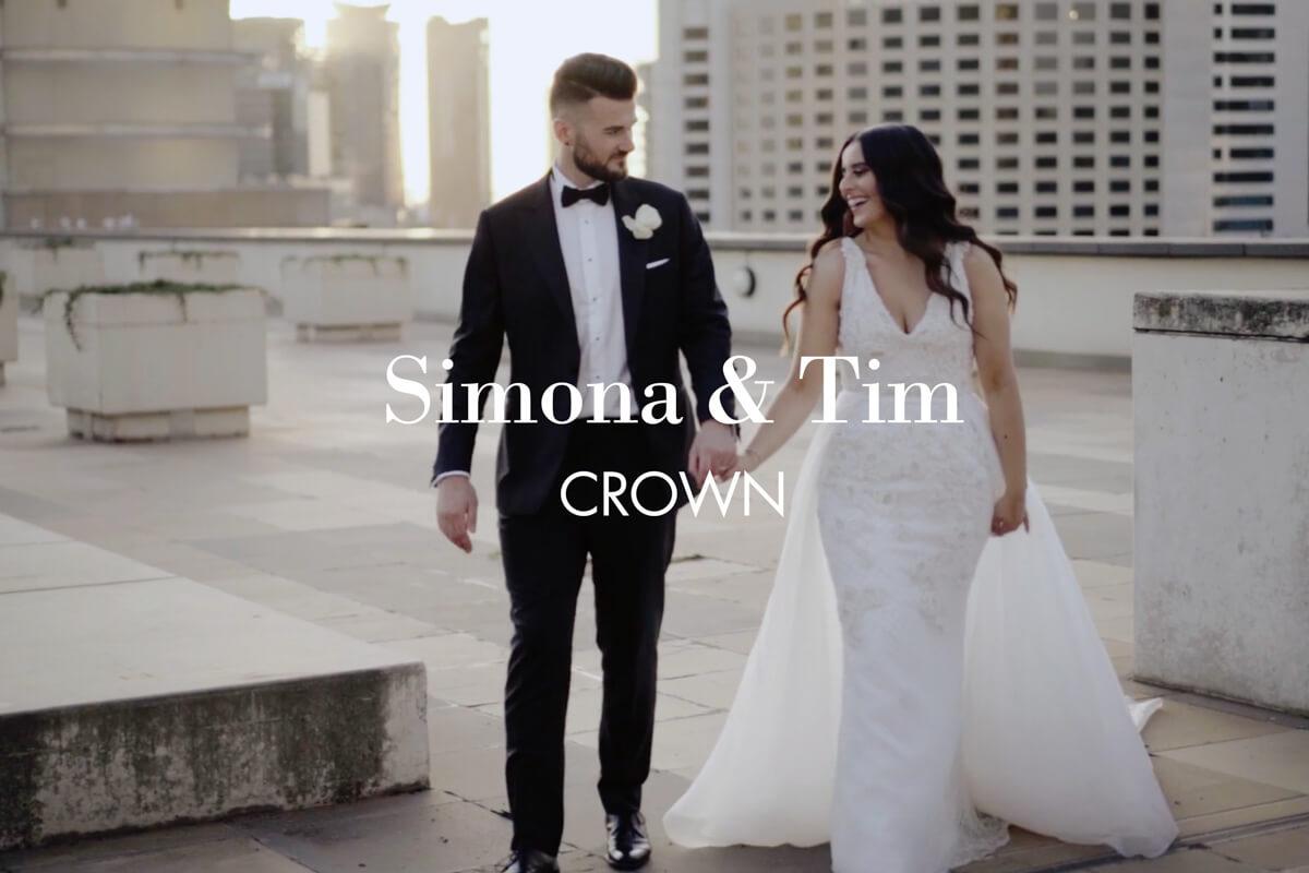 02721 Simona & Tim Venue-crown