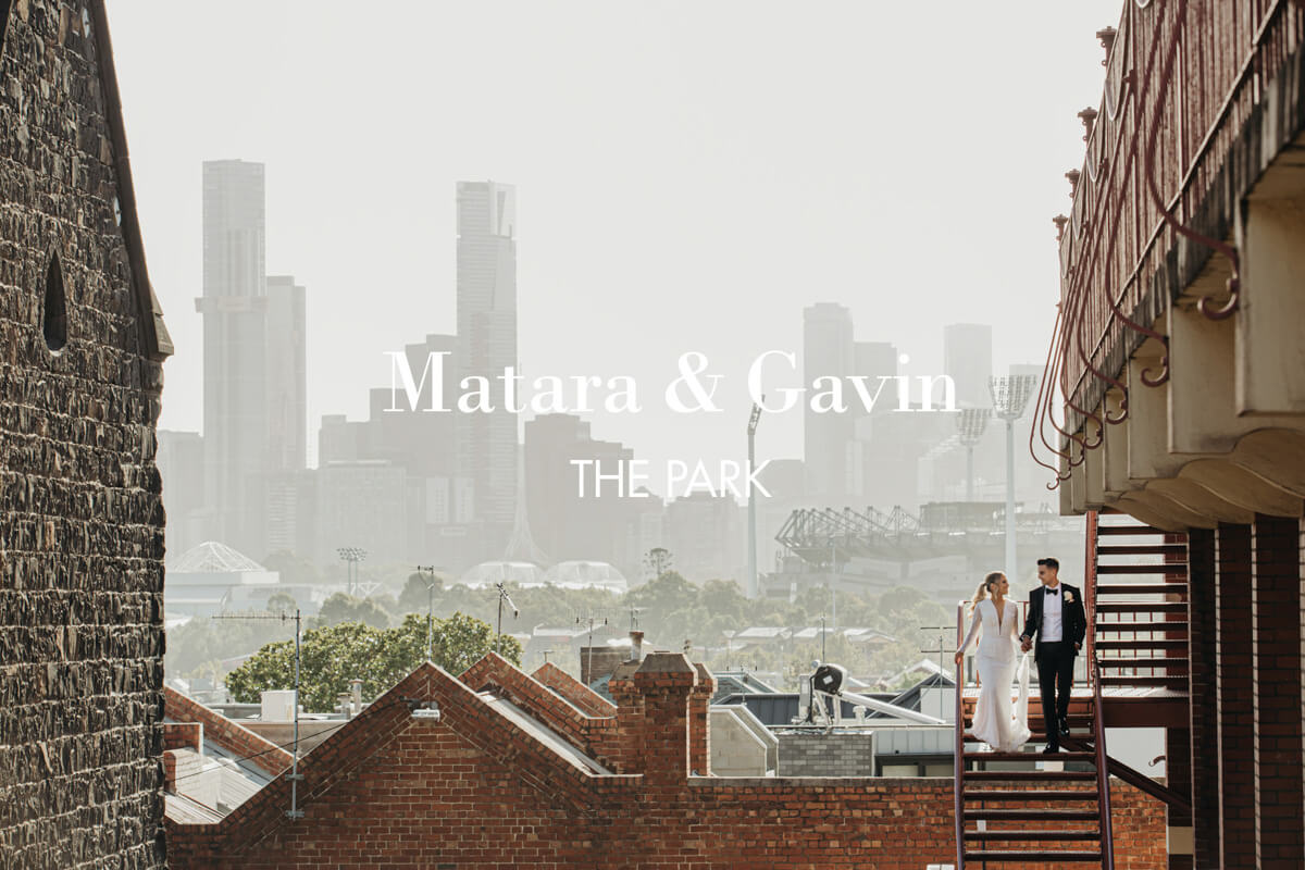 02752 Matara & Gavin venue-The Park