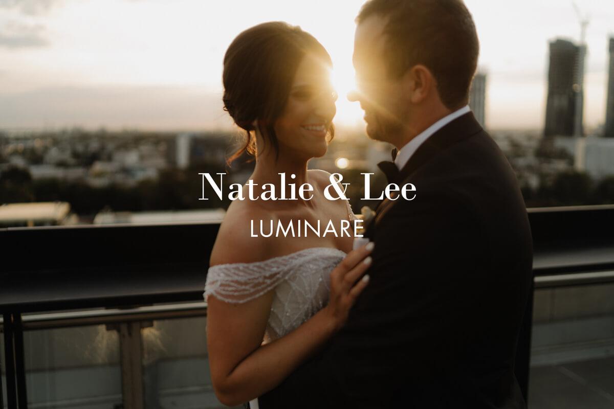 02765 Natalie & Lee venue-Luminare
