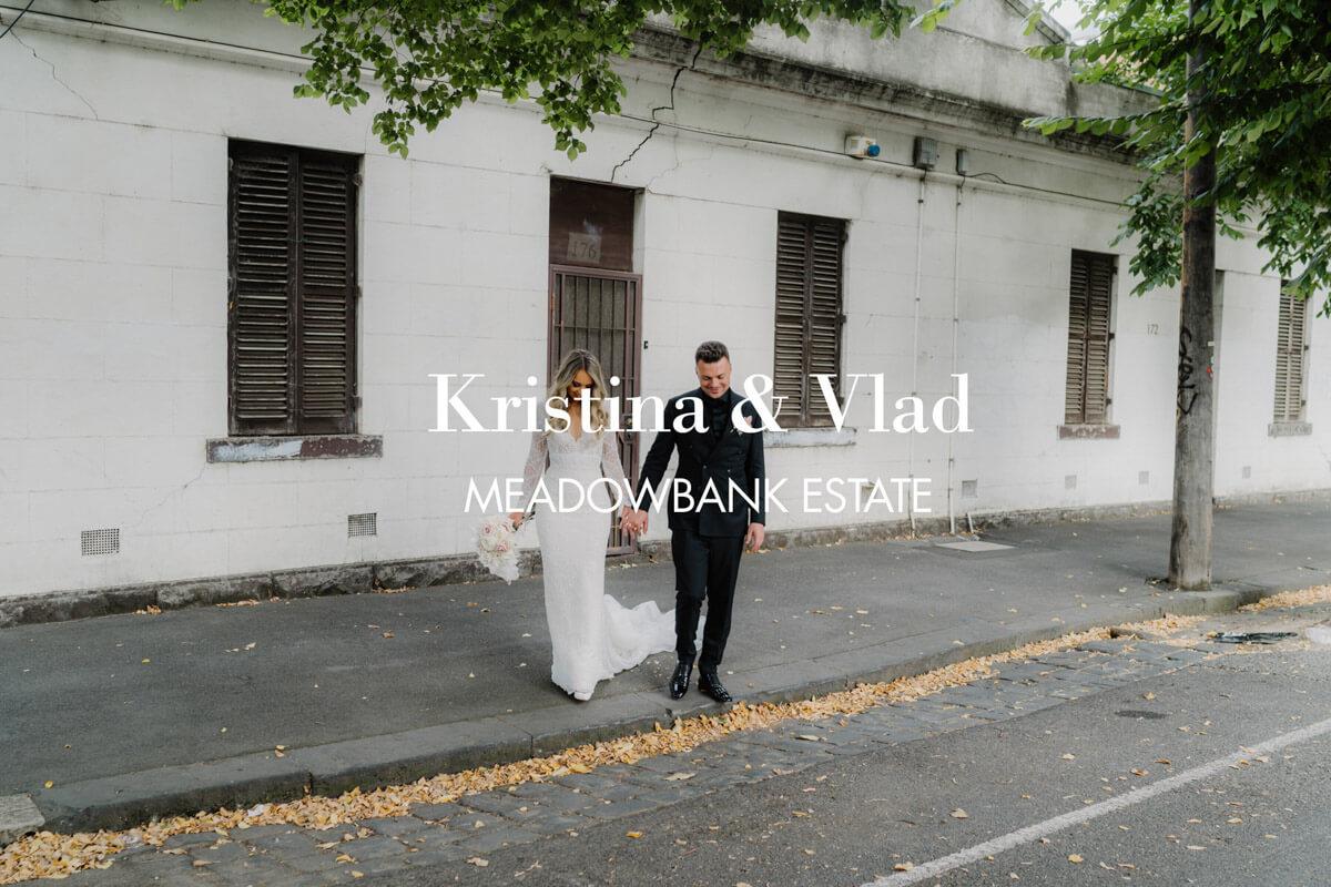 02874 Kristina & Vlad venue-Meadowbank Estate