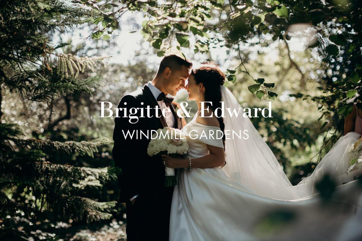 03034 Brigitte & Edward venue-Windmill Gardens